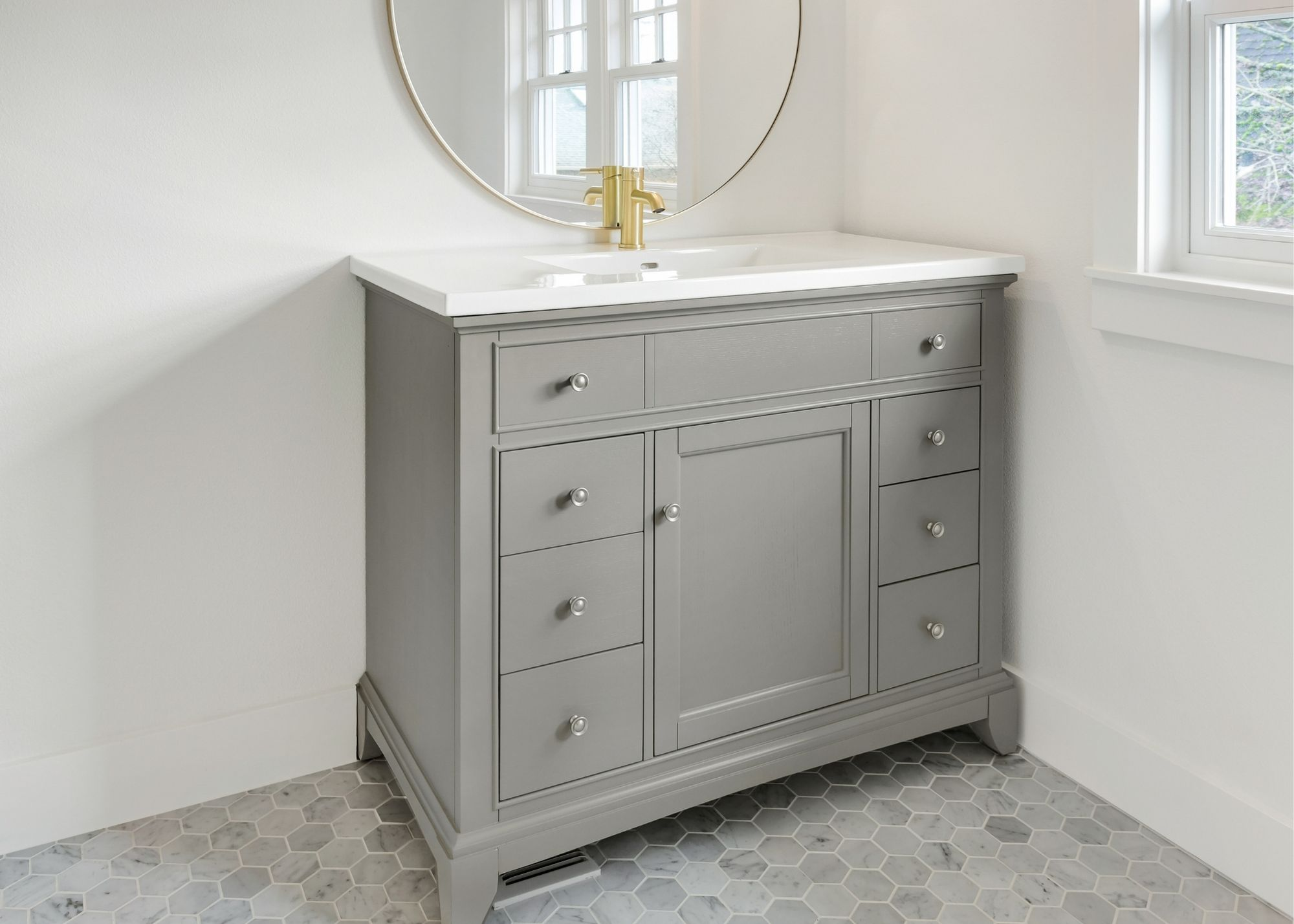 remodeling companies raleigh nc