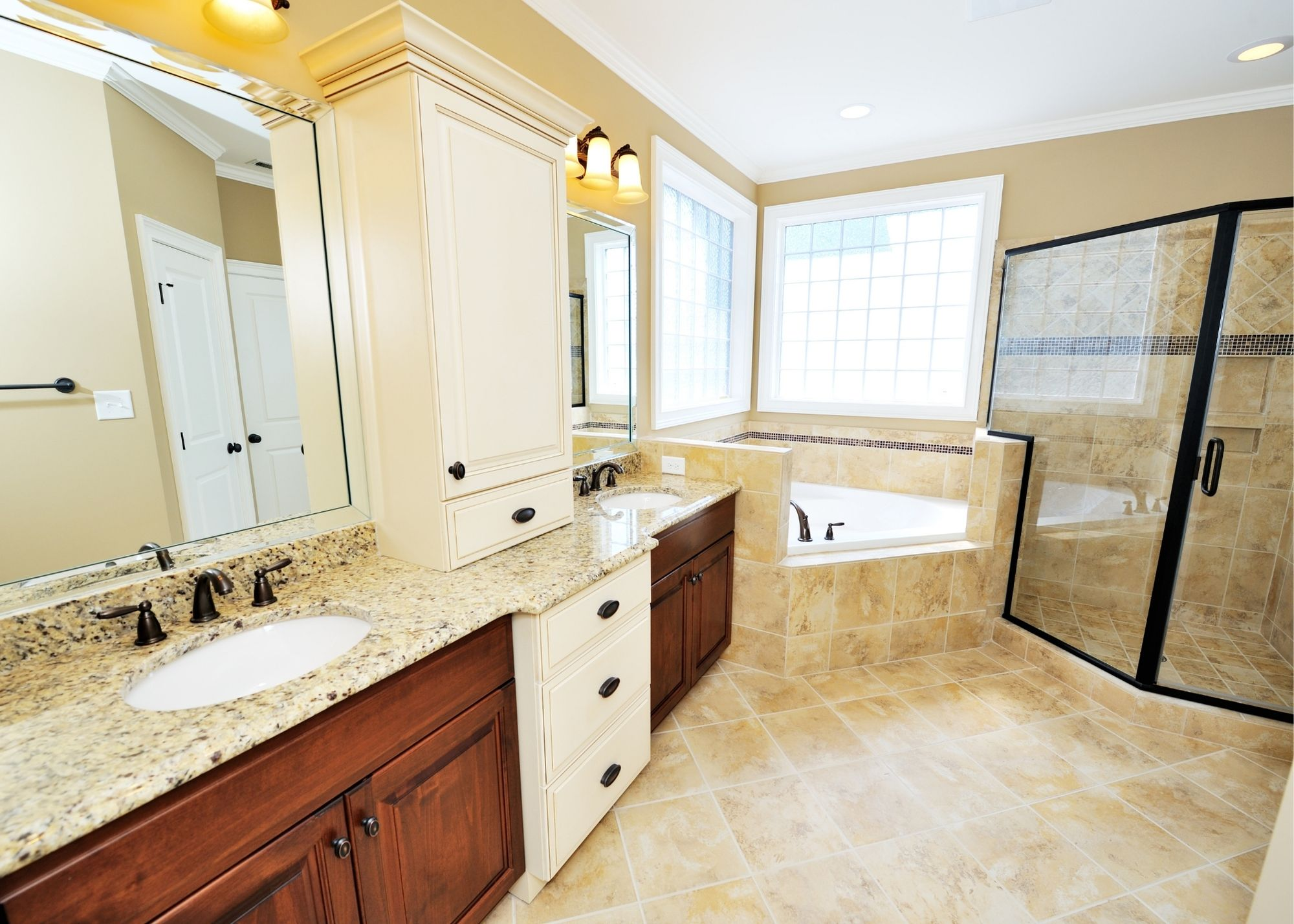 remodeling contractor raleigh