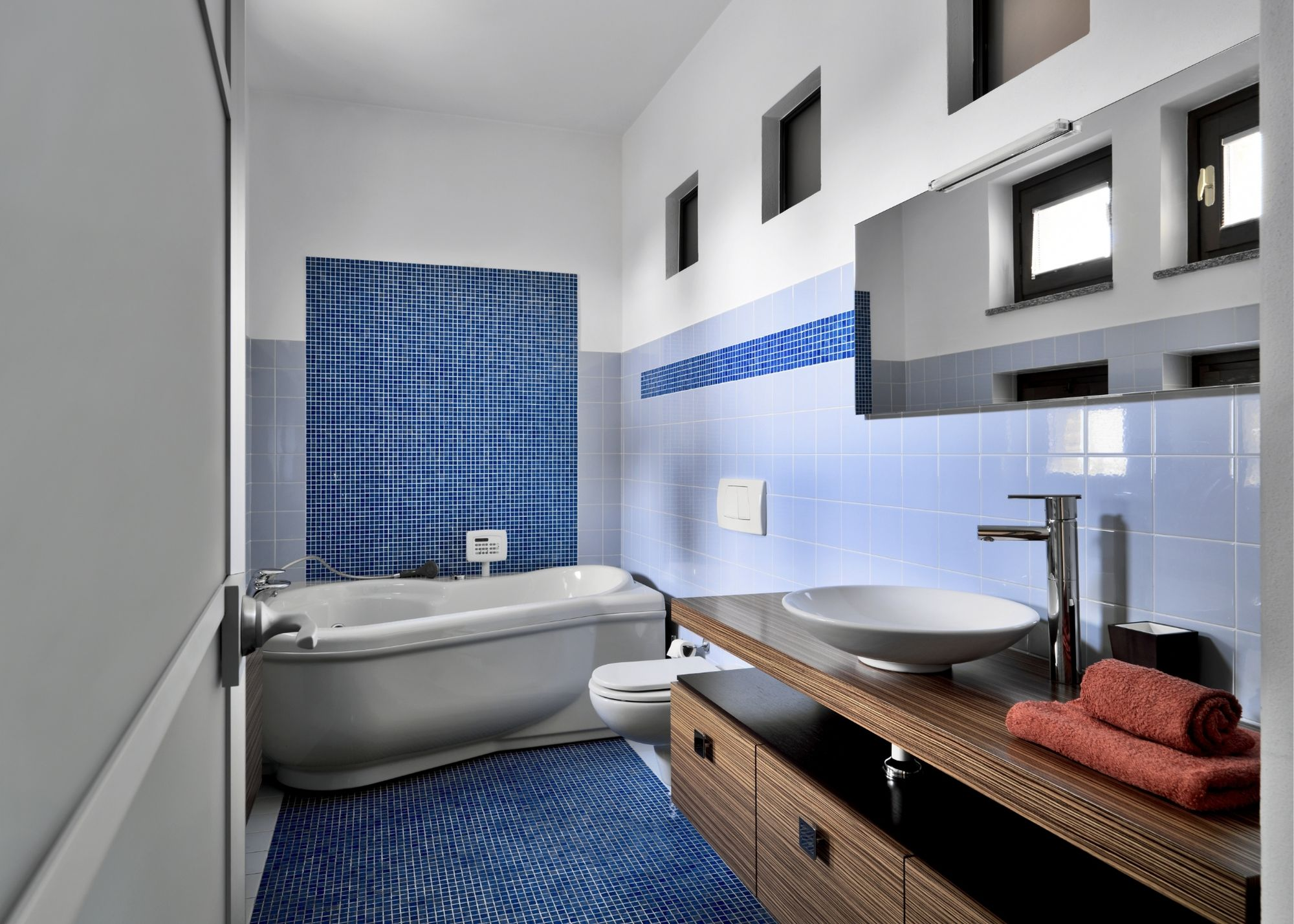raleigh nc remodeling contractor