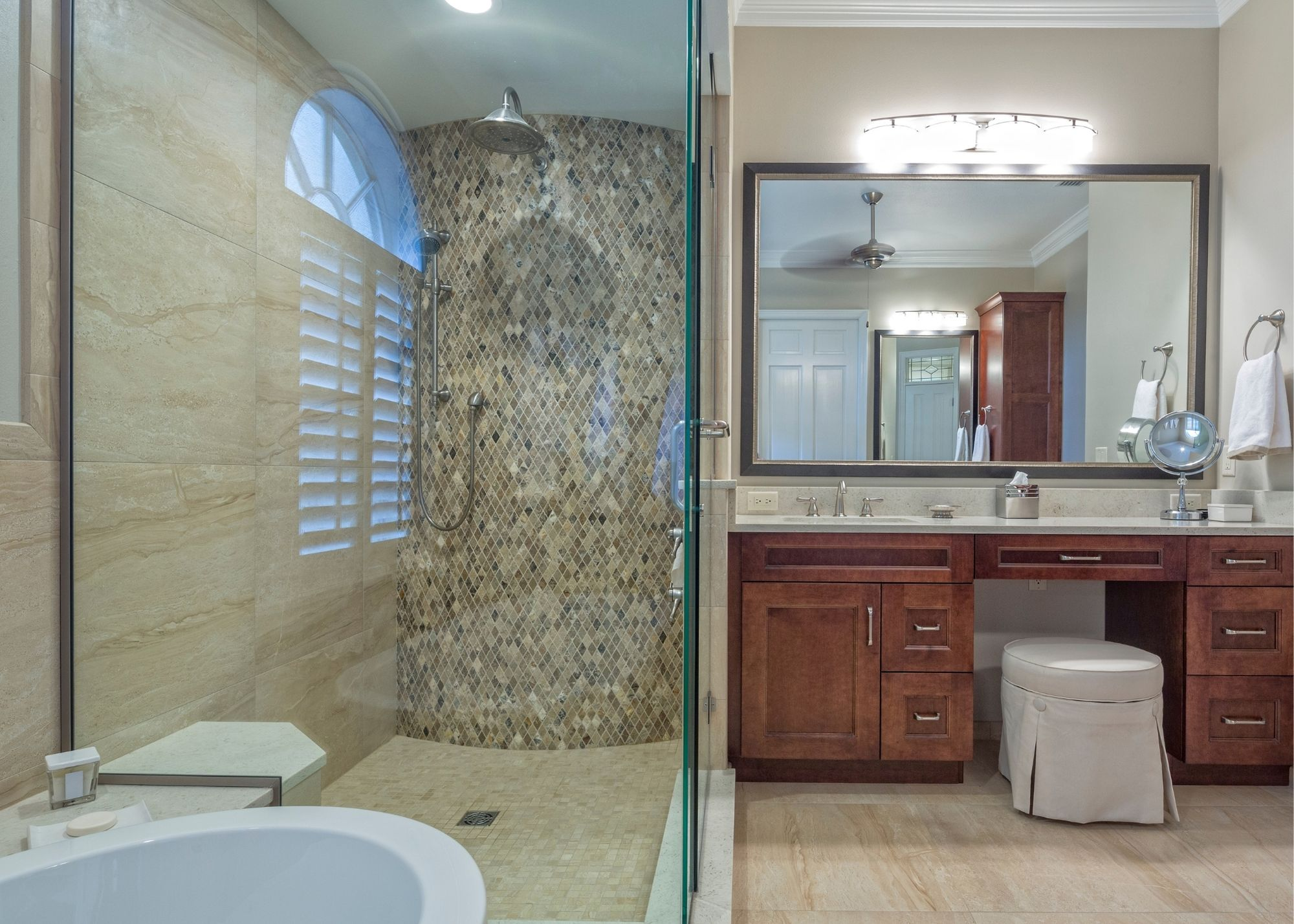 remodelers raleigh