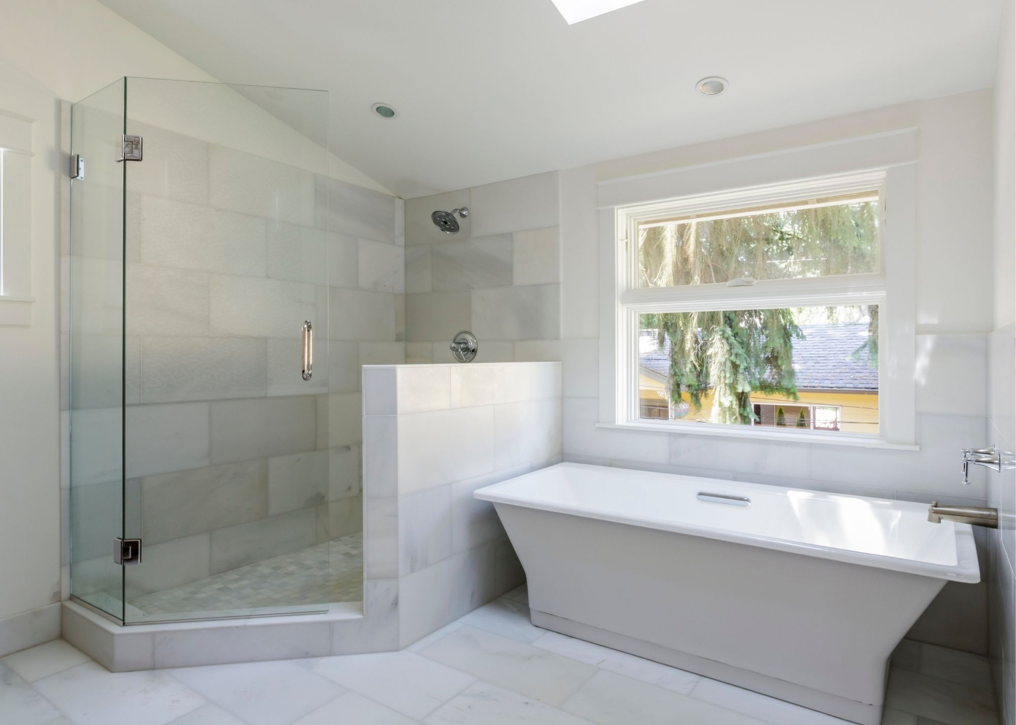 raleigh remodelers